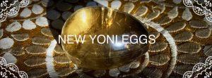 70% OFF Med. Nondrilled Smoky Quartz Yoni Eggs
